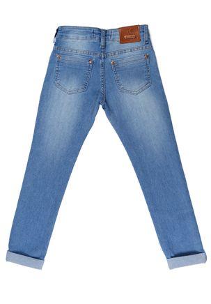 Calca-Jeans-Juvenil-Para-Menina-Vilejack-Azul-16