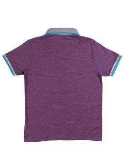 Camisa-Polo-Juvenil-Para-Menino---Roxo-16