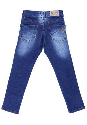 Calca-Jeans-Infantil-Para-Menina