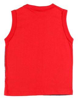 Camiseta-Regata-Infantil-Masculino-Spider-Man-Vermelho-6