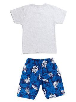 Conjunto-Infantil-Para-Menino---Cinza-azul-1