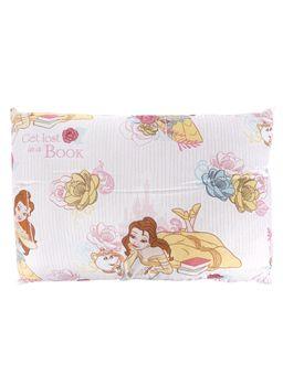 Travesseiro-Santista-Branco-rosa