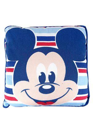 Travesseiro-Disney-Para-Bebe