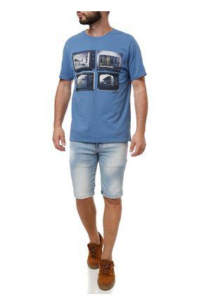 Camiseta-Manga-Curta-Masculina-Vels