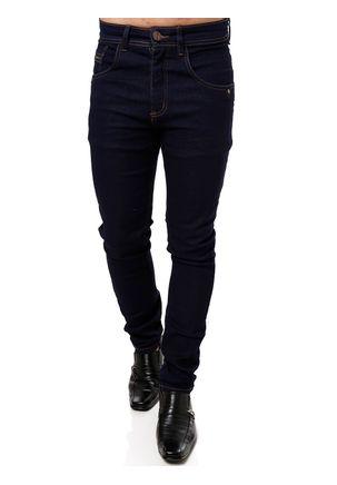 Calca-Jeans-Masculina-Eletron-Azul-
