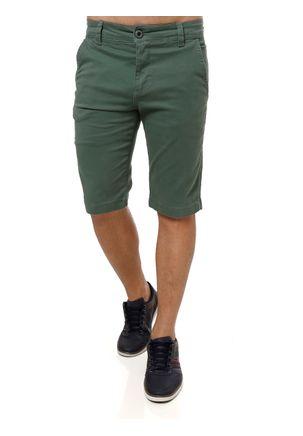 Bermuda-Sarja-Masculina-Verde