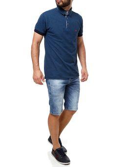 Bermuda-Jeans-Masculina-Rock-e-Soda-Azul-36