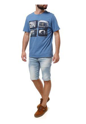 Bermuda-Jeans-Moletom-Masculina-Rock-e-Soda-Azul-36