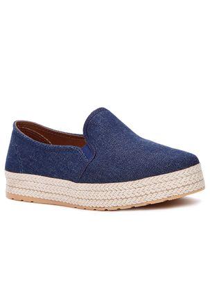 Slipper-Feminino-Autentique-Azul-34