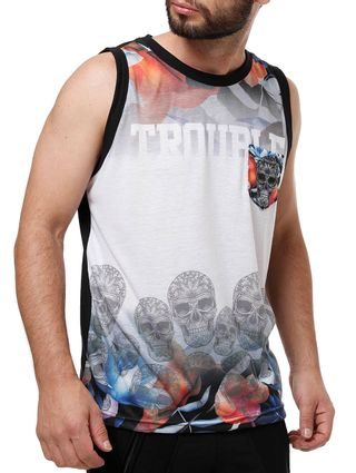 Camiseta-Regata-Masculina-Federal-Art-Preto-P