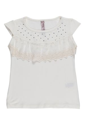 Blusa-Regata-Infantil-Para-Menina---Bege-6