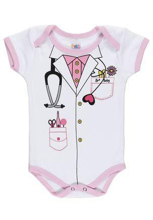 Body-Infantil-Para-Bebe-Menina