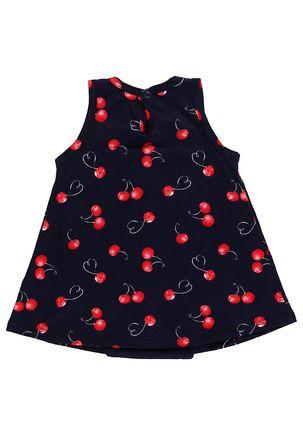 Vestido-Infantil-para-Bebe-Menina