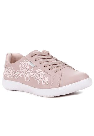 Tenis-Casual-Feminino-Kolosh-Rosa-Claro-34