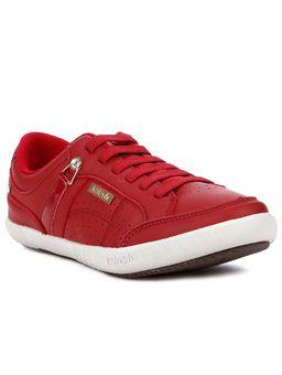 Tenis-Casual-Feminino-Kolosh-Vermelho-34