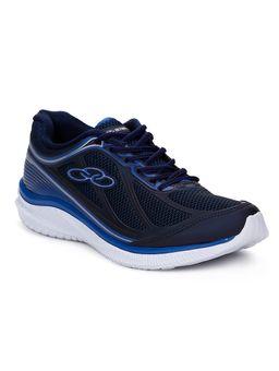 Tenis-Esportivo-Masculino-Olympikus-Azul-Marinho-