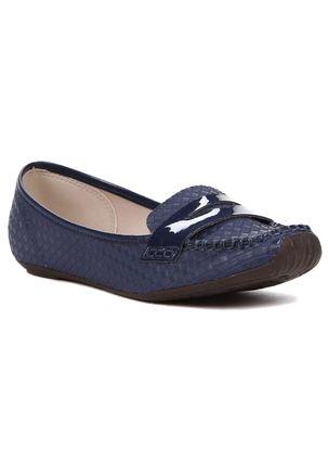 Mocassim-Feminino-Moleca-Azul-marinho