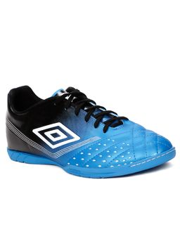 Tenis-Futsal-Masculino-Umbro-Azul-preto-37