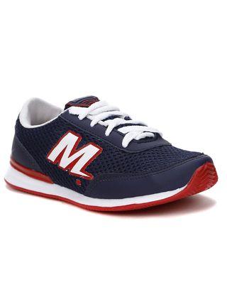 Tenis-Infantil-Para-Menino---Azul-Marinho-vermelho-27