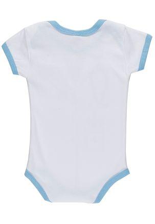 Body-Infantil-Para-Bebe-Menino