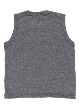 Camiseta-Regata-Disney-Baby-Infantil-para-Menino