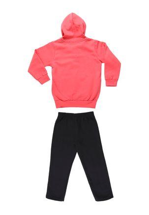 Conjunto-Infantil-Para-Menina---Preto-coral-1