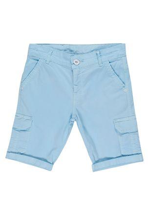 Bermuda-Sarja-Juvenil-Para-Menino---Azul-claro-16