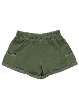 Short-Juvenil-Para-Menina---Verde-16