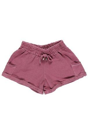 Short-Juvenil-Para-Menina---Lilas-16