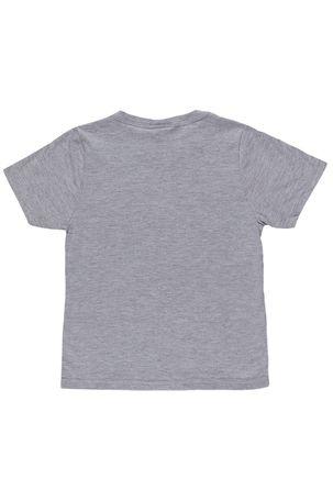 Camiseta-M-c-Infantil-Masculino-Marco-Textil-Cinza-6