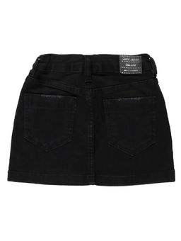 Saia-Jeans-Juvenil-Para-Menina-Uber-Preto-8
