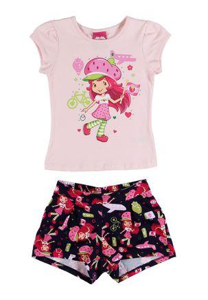 Conjunto-Moranguinho-Infantil-Para-Menina---Rosa-6