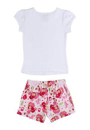 Conjunto-Moranguinho-Infantil-Para-Menina---Branco-6
