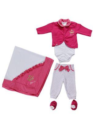 Enxoval-Infantil-para-Bebe-