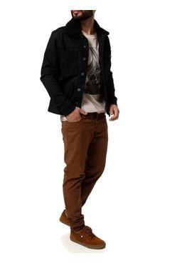 Jaqueta-Jeans-Masculina-Preto