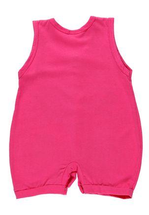 Macacao-Infantil-Para-Menina---Rosa-pink-P