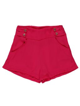 Short-Juvenil-Para-Menina---Rosa-16