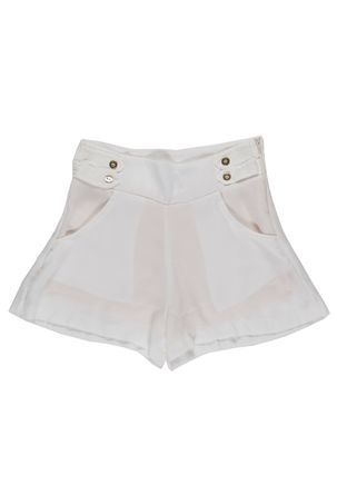 Short-Juvenil-Para-Menina---Off-white-16