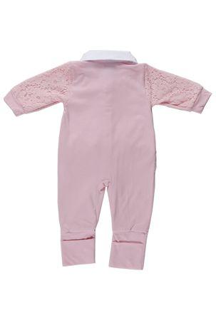 Enxoval-Para-Infantil-Para-Bebe-Menina---Rosa-P