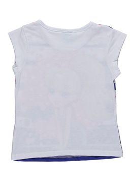Blusa-Manga-Curta-Polly-Infantil-Para-Menina---Branco-6