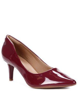 Sapato-Scarpin-Feminino-Crysalis-Marsala
