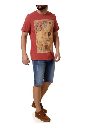 Camiseta-Manga-Curta-Masculina-Vels-Telha