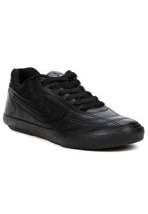 Tenis-Futsal-Masculino-Topper-Dominator-Iii-Preto-37