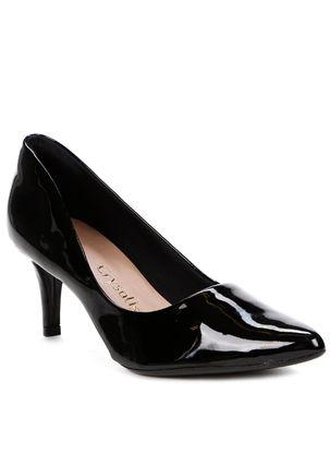Sapato-Scarpins-Feminino-Crysalis-Preto-34