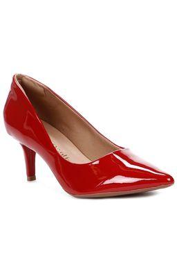 Sapato-Scarpin-Feminino-Crysalis-Vermelho-34