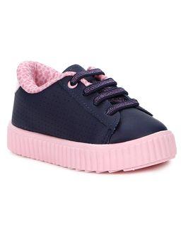 Tenis-Kidy-Infantil-Para-Bebe-Menina