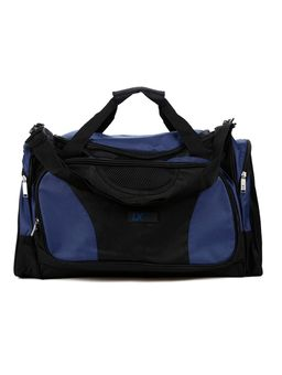 Bolsa-de-Viagem-Azul