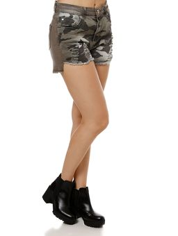 Short-Adulto-Feminino-Zune-Verde-36