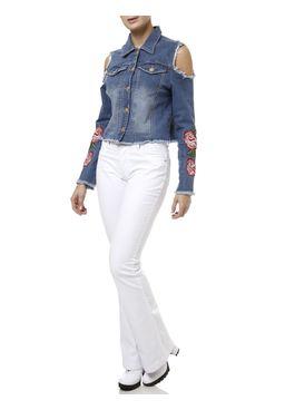 Jaqueta-Jeans-Feminina-Uber