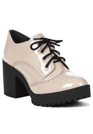 Sapato-Para-Mulher-Feminino-Autentique-Nude-34